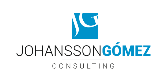 Johansson & Gómez Consulting