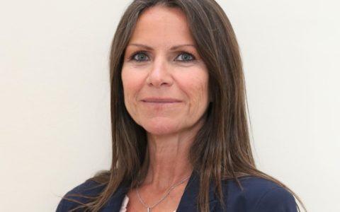 Sharon Vasquez